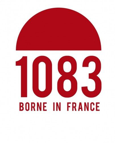 1083-rouge