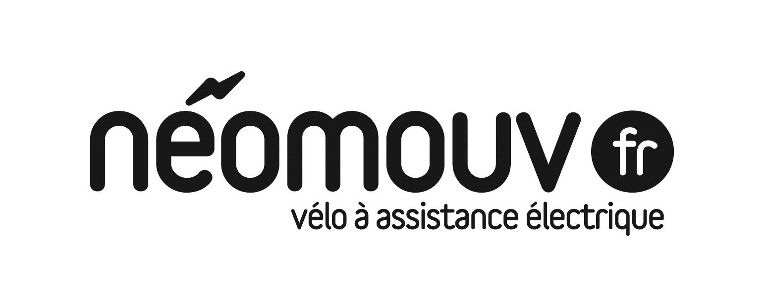 velo-electrique-neomouv-neomouv-fr-logotype-noir-81-velozen