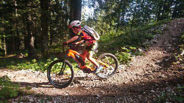 VTT raoul sports2