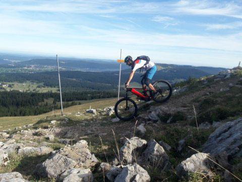 VTT raoul sports4
