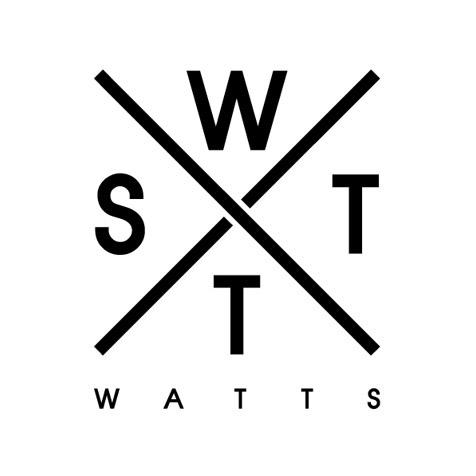 Watts-grand